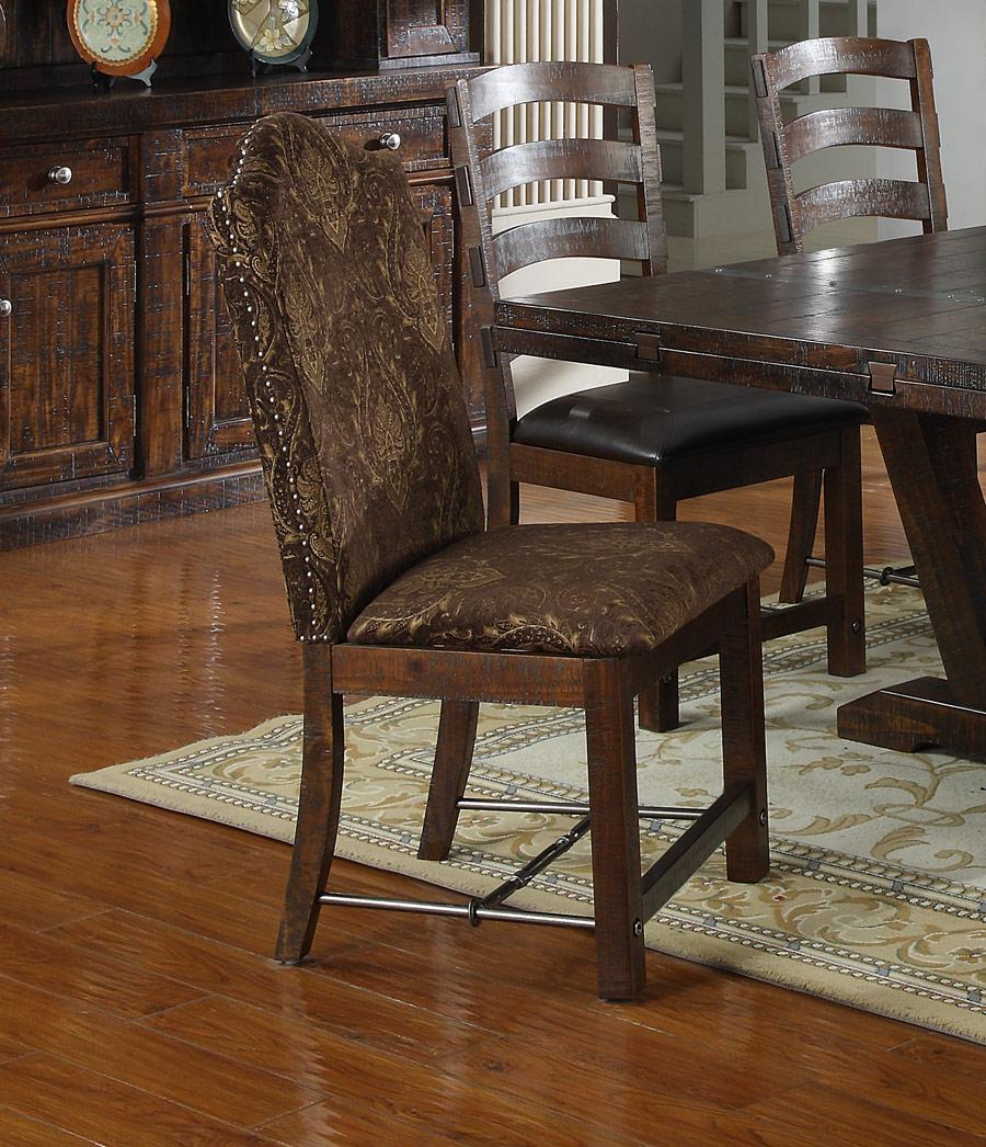 Host Chair