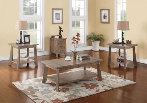 Viewpoint Occasional Table Set