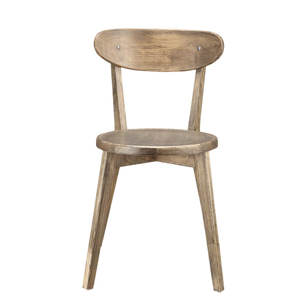 Aldus Dining Chair