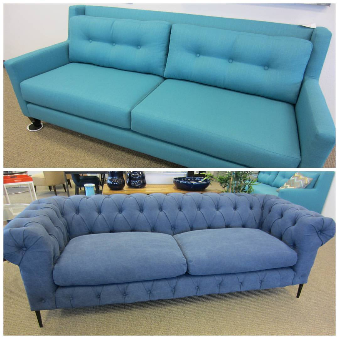 sofa and couch