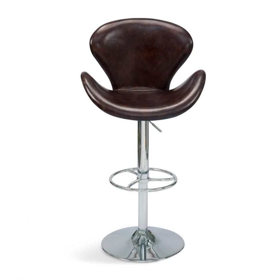 bar stool; counter stool