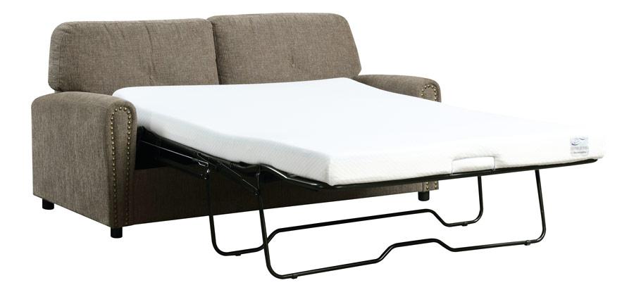 Queen Sleeper Sofa Serenity