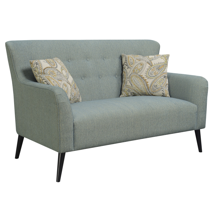 Settee Milly