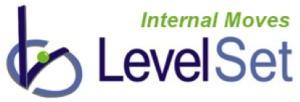 LS InternalMoves logo