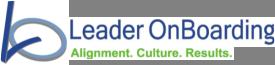 Leader OnBoarding Logo