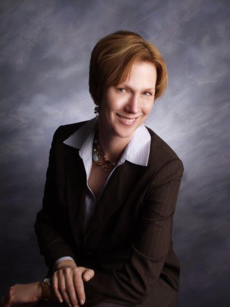 Linda Reese, PhD, Managing Partner