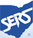 SERS logo2