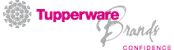 tupperware-brands-logo