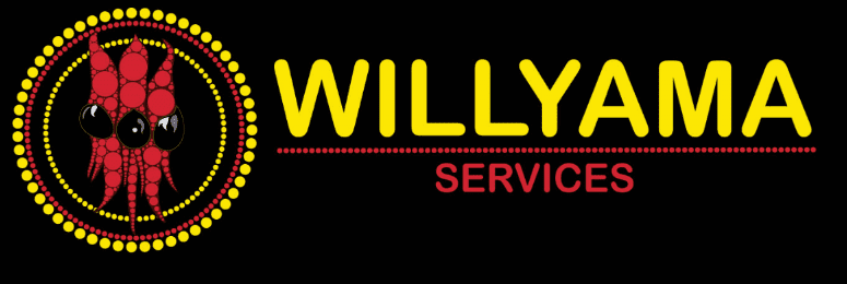 Willyama