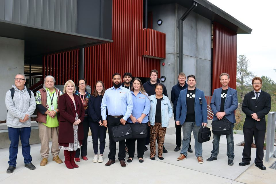 Providing for Indigenous Students at Yass High School