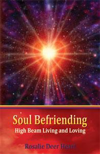 Soul Befriending