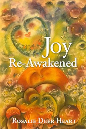 Joy Re-Awakened