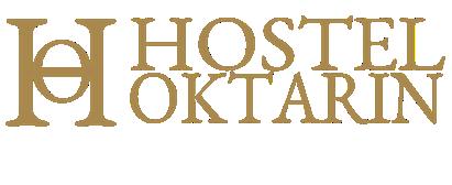 Hostel OKtarin