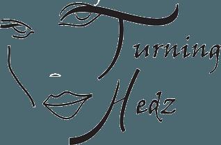 TURNING HEDZ CREATIONS