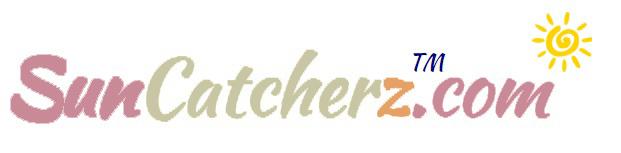 Suncatcherz.com