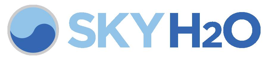 SkyH2O