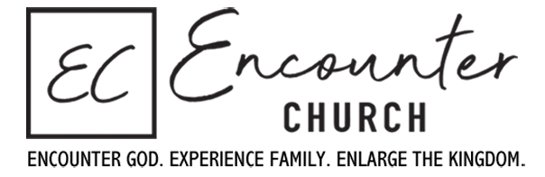 Encounter Church