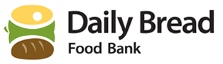 Daily Bread Food Bank