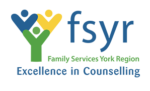 Family Services York Region