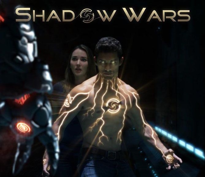 shadow-warsd