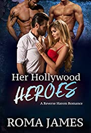 Review 45: Her Hollywood Heroes