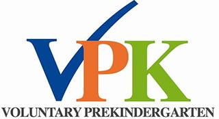 VPK School Jacksonville