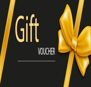 Vouchers&Rewards