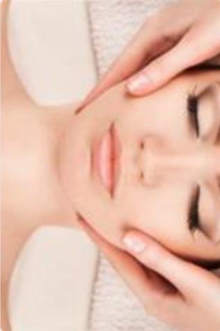 facial, issaquah facial, issaquah skincare, master estheticians, address pigmentation