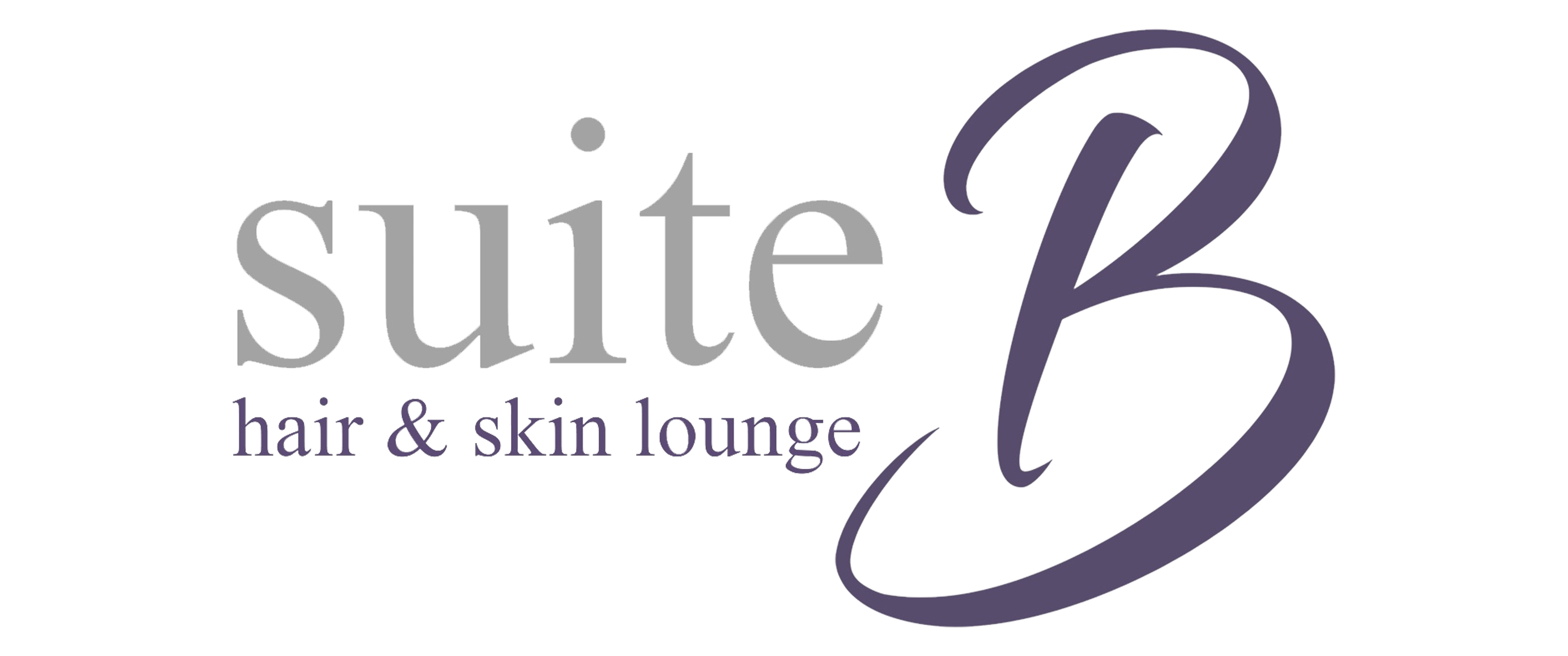 Suite B Hair and Skin Lounge Issaquah