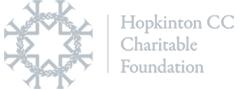 Hopkinton CC Charitable Foundation