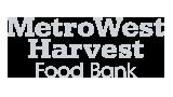MetroWest Harvest Food Bank