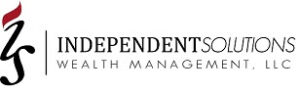 Independent Solutions Wealth Management