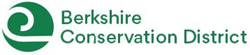 Berkshire Conservation District