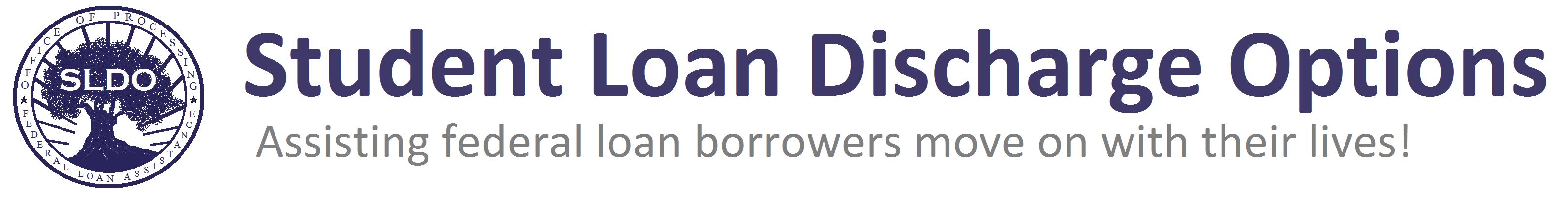 Student Loan Discharge Options