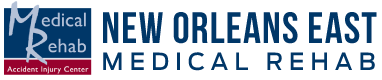 New Orleans East Medical Rehab