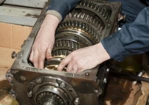 JTS Truck Repair | Full Service Shop