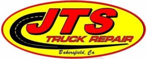 JTS Truck Repair