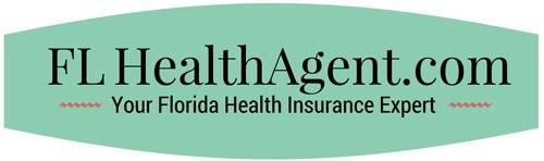 FL Health Agent