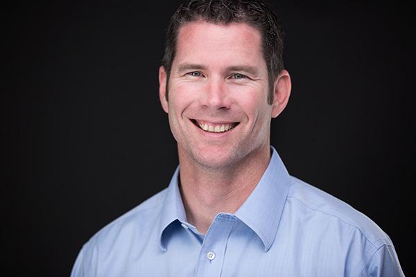 Dave Schrandt