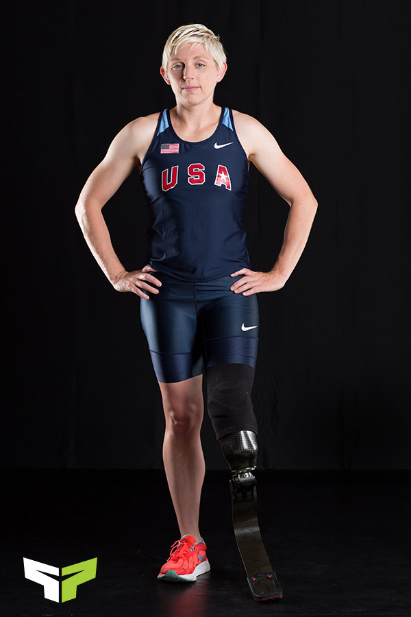 liz-willis-peeples-prosthetics-wichita-ks-2