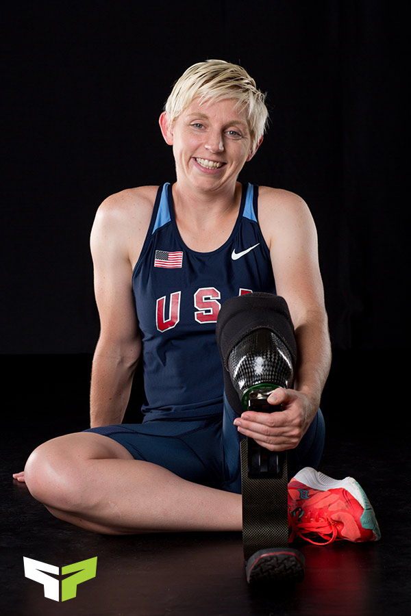 liz-willis-peeples-prosthetics-wichita-ks-3