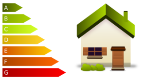 Home Energy Audit Dallas