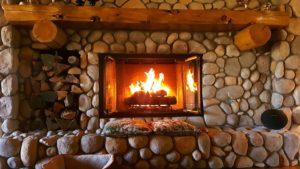 fireplace-1464166_960_720
