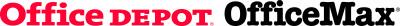 DEPOT-MAX - dual banner (2)