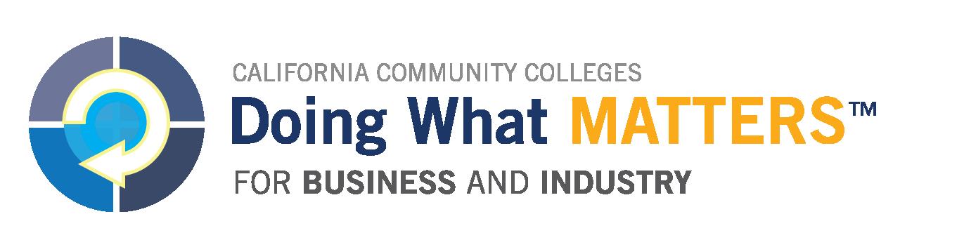dwm_logo_business_industry-01