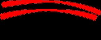 Pasadena-Bio-Logo.web_