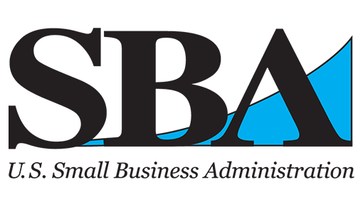 Small+Business+Administration_thumb