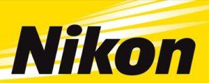 nikon-logo-2-500w