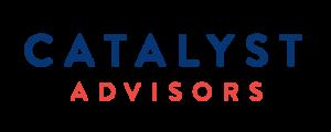 Catalust_Logo_1b-Two Line- PositiveTransparent