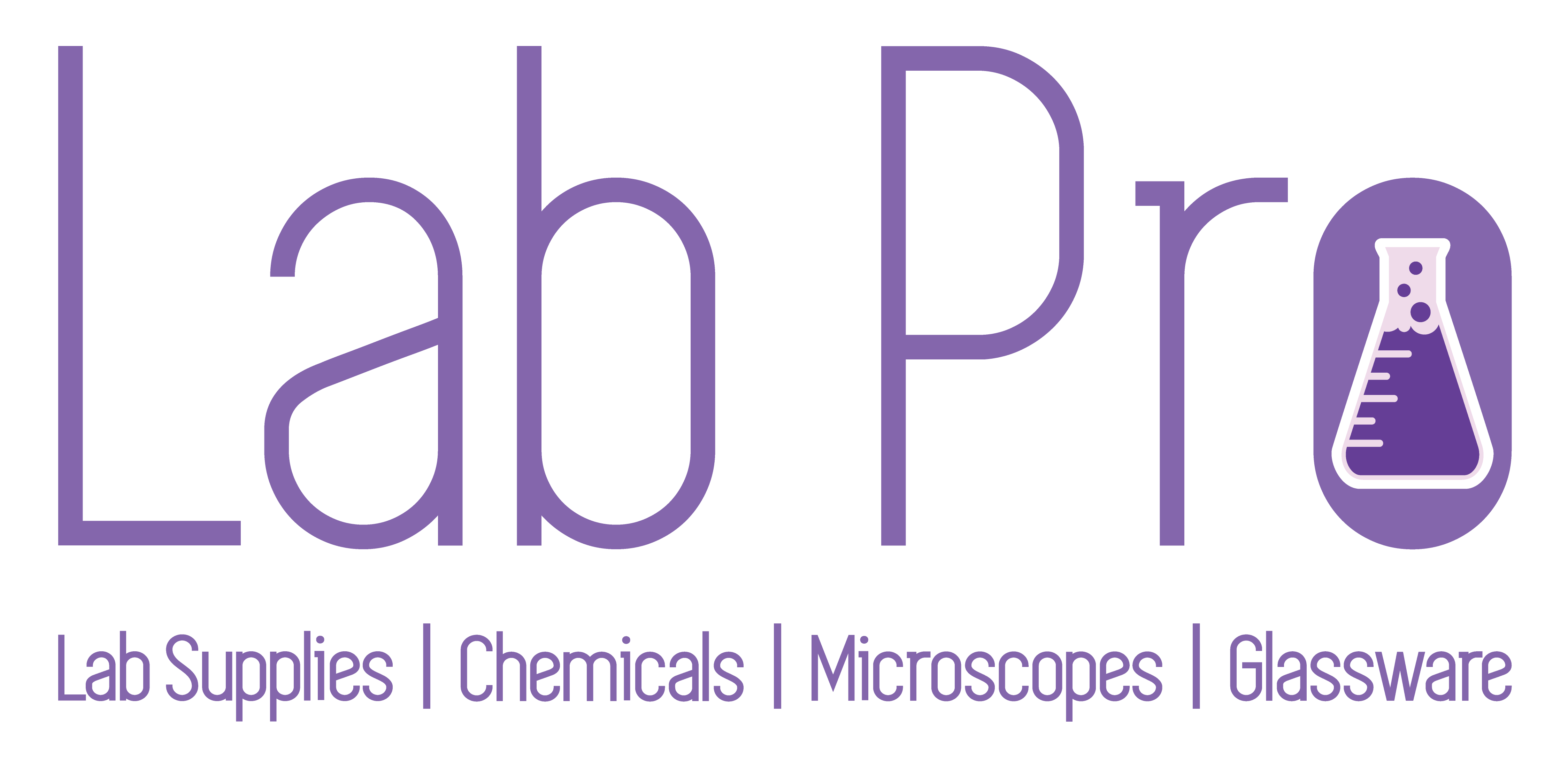 LabPro1transparent